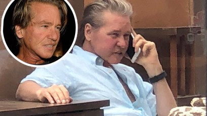 val kilmer cancer miracle comeback