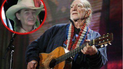 willie nelson love child scandal fbi