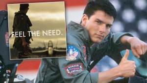 tom cruise top gun scandals gay rumors