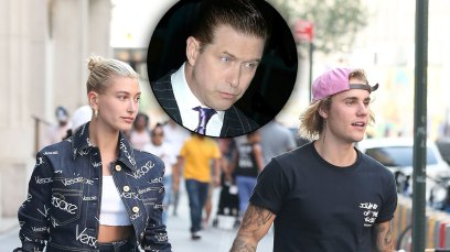 justin bieber hailey baldwin engagement stephen