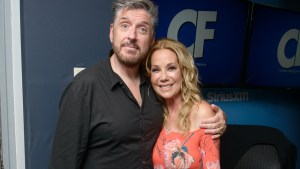 kathie lee gifford craig ferguson movie