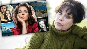lana wood natalie interview
