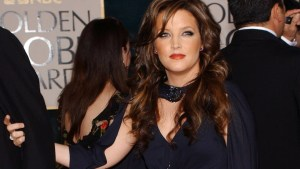 lisa marie presley broke elvis lawsuit