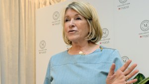 martha stewart diva scandals