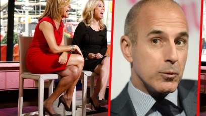 matt lauer fired scandal comeback