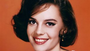 natalie wood memoir podcast-