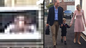 prince george gunman terror target