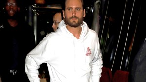 scott disick generous tip waitress
