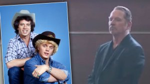 tom wopat groping arrest dukes of hazzard