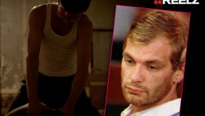 Jeffrey Dahmer Raped Dismembered Victims Sexual Pleasure