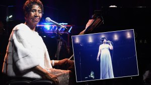 aretha franklin dead tribute cancer