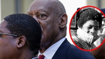 bill cosby guilty assault senile fears