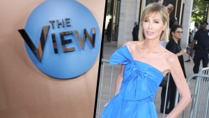 carole radziwill rhony real housewives view