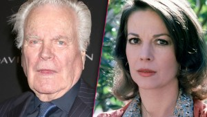Fatal voyage podcast natalie wood confessed marriage problems robert wagner neq