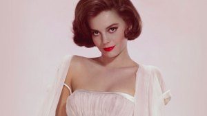 natalie wood death witness tells all