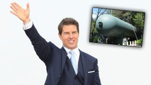 tom cruise scientology death freeze
