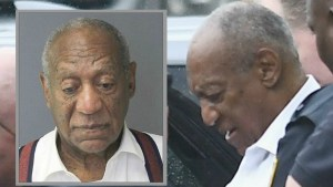 bill cosby prison mug shot