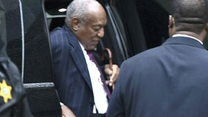 bill cosby prison sentence sexual assault