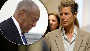 bill cosby sexual assault prison victims statement