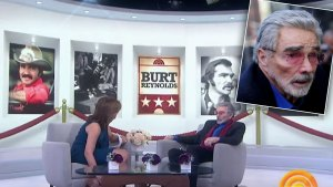 burt reynolds death drug abuse fears