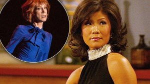 julie chen les moonves sexual harassment scandals