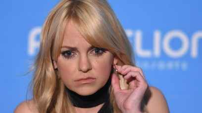 anna faris chris pratt divorce scandal