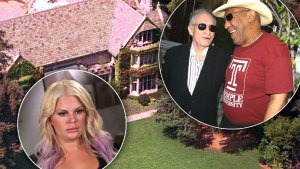 bill cosby hugh hefner sexual assault lawsuit