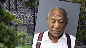 bill cosby prison sexual assault scandals metoo claims