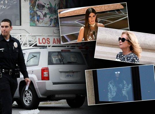 celebrity stalker crime worst list