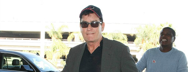 charlie sheen scandals ruined career