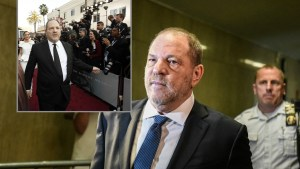 harvey weinstein sexual assault claims