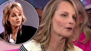 helen hunt plastic surgery claims