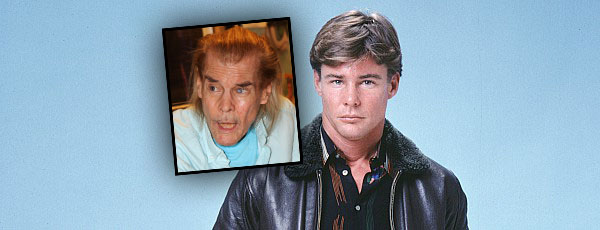 jan-michael vincent drinking scandals ruined career