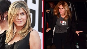 julia roberts jennifer aniston feud