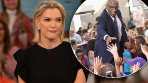 megyn kelly leaves today replacement feuds