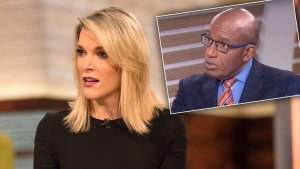 megyn kelly racist today show scandal