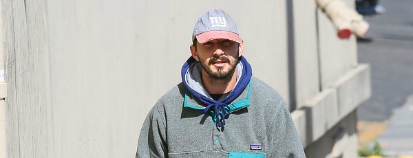 shia labeouf scandals ruined career