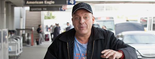 tom sizemore sex drugs scandals