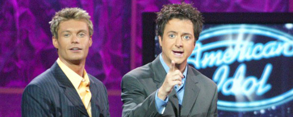 Stars who left hit tv shows brian dunkleman