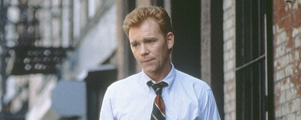 Stars who left hit tv shows david caruso nypd blue