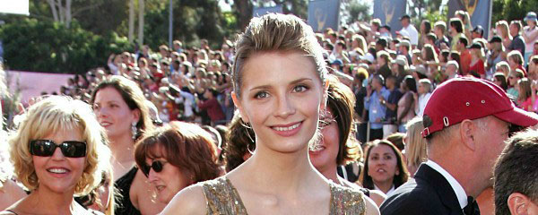 Stars who left hit tv shows mischa barton