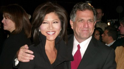 julie-chen-les-moonves-sex-scandal-2