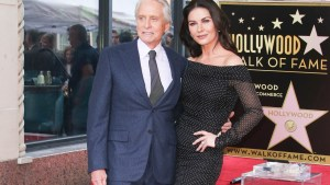 michael douglas harassment sex scandal