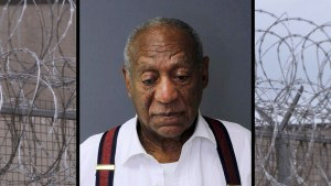 bill cosby sex convict mental health