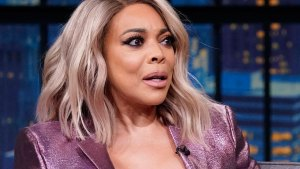Wendy Williams' Staff Doesn't Want Her Back Amid Health Crisis