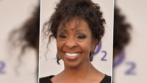 Gladys Knight's Plastic Surgery Nightmare