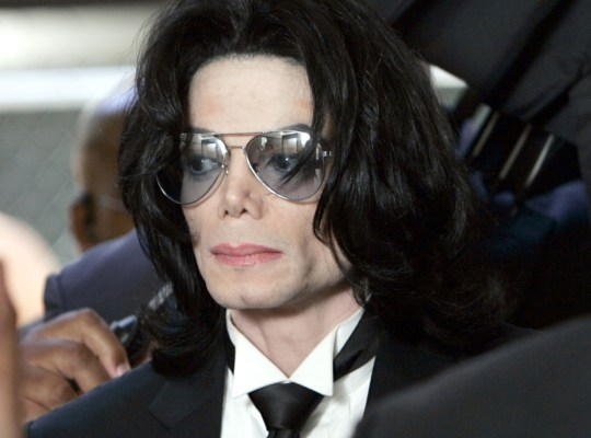 HBO Hit With $100 Million 'Leaving Neverland' Lawsuit From Michael Jackson's Estate