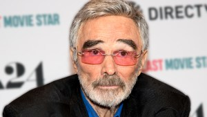 Burt Reynolds' Brother Dies 6 Months After Him