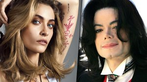 Paris Jackson Breaks Silence On Michael Jackson Documentary