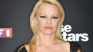 Pamela Anderson Slams Gala for Giving Notre Dame Funds Meant for Kids